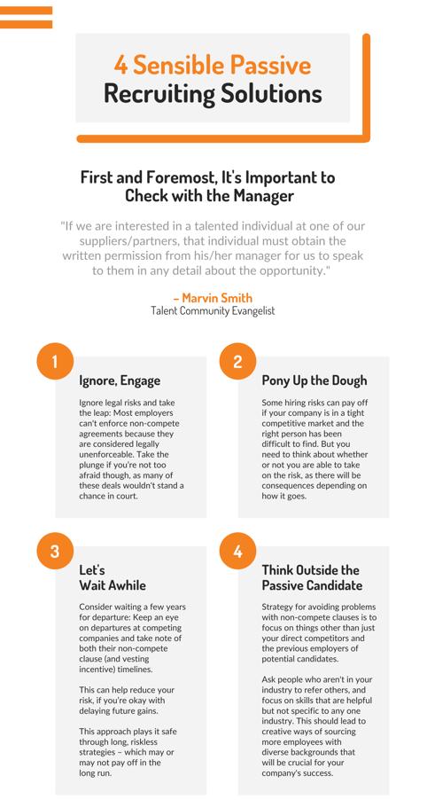 REV-10x-Myth-Poaching-Employees-4-Box-Blog-Image