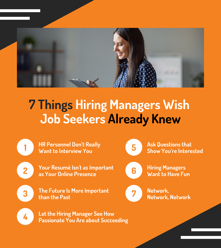 REV-7-Things-Hiring-Managers-Wish-Job-Seekers-Already-Knew