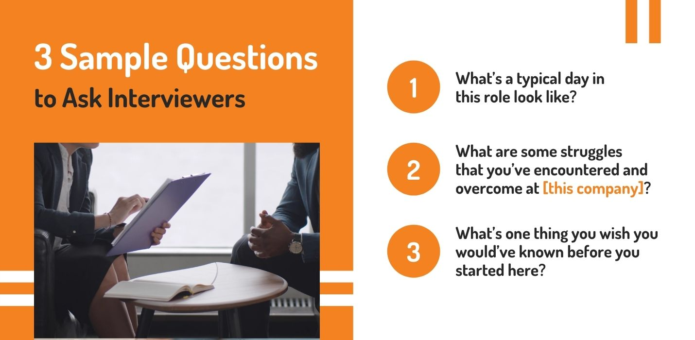 REV-HIRINGMGR-3-Questions-to-Ask-Interviewers